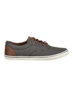 Jack & Jones Sneaker JFWVISION MIXED SS BELUGA 12132907 Beluga