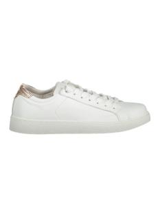 Tamaris Sneaker 1-1-23631-20 154 White/Rose Met