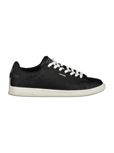 Jack & Jones Sneaker JFWBANE PU SS ANTHRACITE 12132824 Anthracite