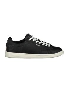 Jack & Jones Sneaker JFWBANE PU SS ANTHRACITE 12132824 Anthracite