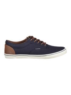 Jack & Jones Sneaker JFWVISION MIXED SS NAVY BLAZER NOOS 12132910 Navy Blazer