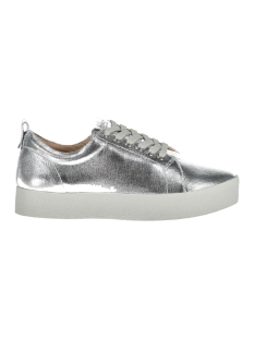 Only Sneaker onlSELMA METALLIC SNEAKER 15150707 Gunmetal