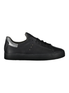Esprit Sneaker 028EK1W024 E001