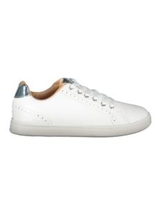 Only Sneaker onlSHILO SNEAKER 15150702 White/Blue foil