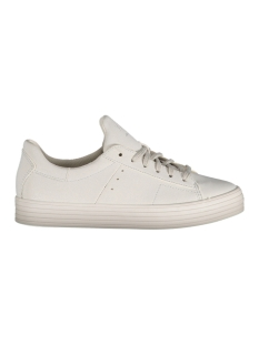 Esprit Sneaker 028EK1W025 E050