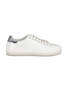 Tamaris Sneaker 1-1-23724-20 Off White, Structure