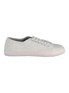 Only Sneaker onlSAPHIR SNEAKER 15140623 White