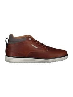 PME legend Sneaker PBO181002 898