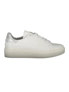 Esprit Sneaker 028EK1W016 E090