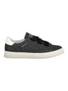 Esprit Sneaker 038EK1W036 E001