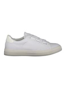 Esprit Sneaker 038EK1W036 E100