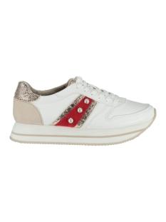Tamaris Sneaker 1-1-23764-30 197