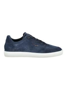 Chaussures De Sport De Légende Pme De Pbo182030 Bleu J2f5qN