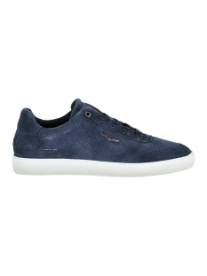 PME legend Sneaker PBO182030 599