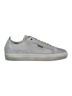 PME legend Sneaker PBO182034 921