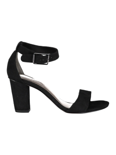 Tamaris Pump 112839720 001 Black