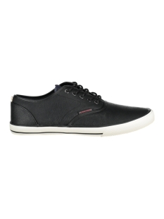 Jack & Jones Sneaker JFWSCORPION PU ANTHRACITE PRE18 12141042 Anthracite
