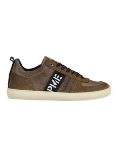 PME legend Sneaker PBO185005 8082