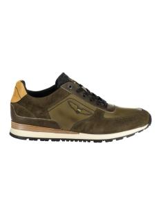 PME legend Sneaker PBO185006 6540