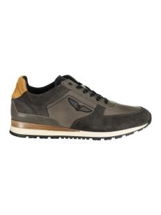 PME legend Sneaker PBO185006 9703