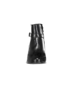 112539021 tamaris pump 091 black/ met.