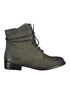 Tamaris Laars 112511121 722 Olive