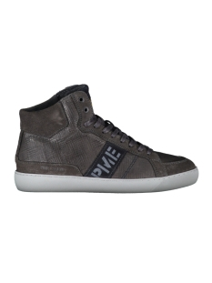 PME legend Sneaker PBO186012 9703 Dk. Grey