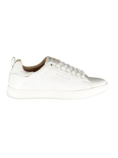 Only Sneaker onlSHILO PU SNEAKER 15172292 White