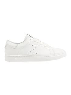 Zusss Sneaker Z1253 192 WHITE