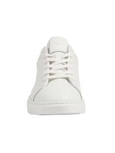 z1253 192 zusss sneaker white