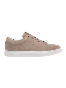 Zusss Sneaker Z1253 192 Zand
