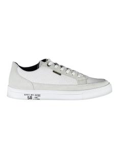 PME legend Sneaker PBO191026 900 White
