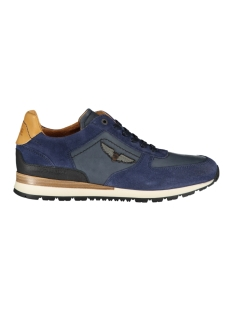 PME legend Sneaker PBO191036 5020
