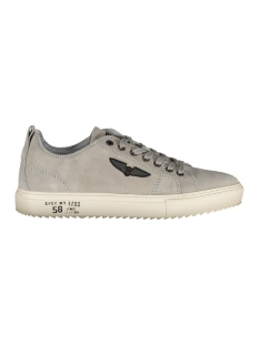PME legend Sneaker TAYLOR PBO192020 921 Light Grey