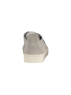 taylor pbo192020 pme legend sneaker 921 light grey