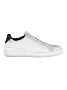 PME legend Sneaker CURTIS PBO192023 White