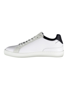 curtis pbo192023 pme legend sneaker white