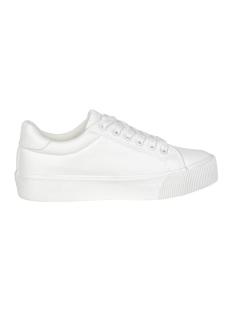 Urban Classics Sneaker PLATEAU SNEAKER TB2314 WHITE
