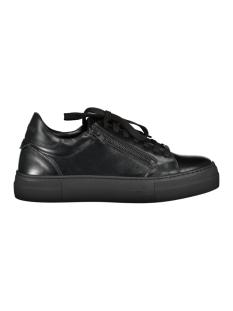 Antony Morato Sneaker SNEAKER LOW MMFW01210 LE300001 9000 BLACK