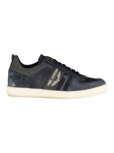 low sneaker hs pbo195014 pme legend sneaker 599