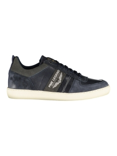 PME legend Sneaker LOW SNEAKER HS PBO195014 599