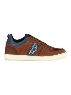 PME legend Sneaker LOW SNEAKER HS PBO195014 898