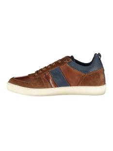 low sneaker hs pbo195014 pme legend sneaker 898