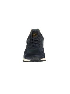 runner sp pbo195025 pme legend sneaker 599