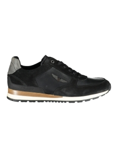 PME legend Sneaker RUNNER SP PBO195025 999