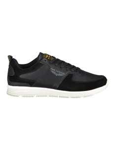 PME legend Sneaker RUNNER WN PBO196004 Black 999