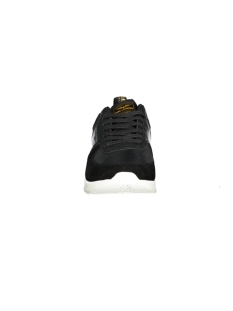 runner wn pbo196004 pme legend sneaker black 999