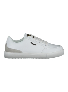 PME legend Sneaker LOW SNEAKER AL PBO196009 WHITE 900