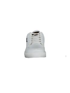 low sneaker al pbo196009 pme legend sneaker white 900