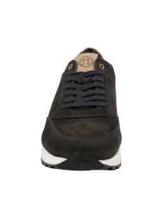 hippe runner z1554 03hr19nbag zusss sneaker antracietgrijs
